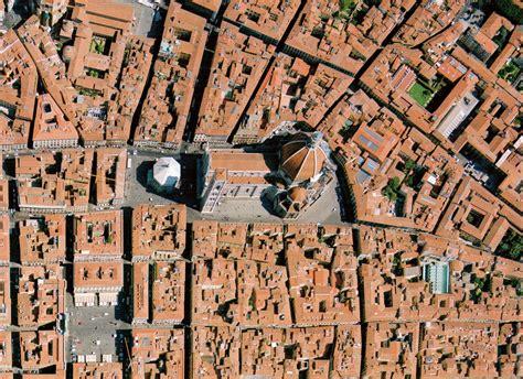 san in fiore in piazza opus florentinum una mostra per il duomo olmastrello