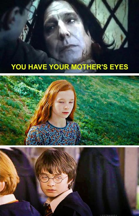 Harrypotter Memes best 25 harry potter memes ideas on