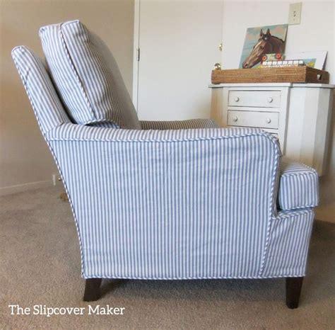 custom sofa slipcovers indianapolis in custom sofa slipcovers indianapolis in sofa menzilperde net