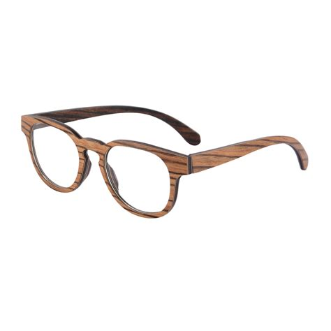 popular wood optical buy cheap wood optical lots from