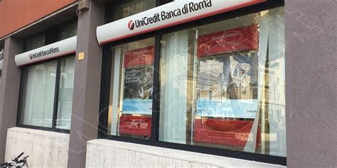 reclami banche reclamo unicredit