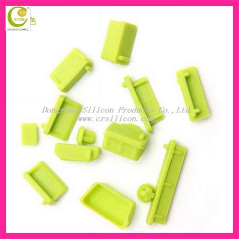 Termurah Silicone Notebook Dustplug Dust Silikon Sillicone silicone notebook dust transparent jakartanotebook