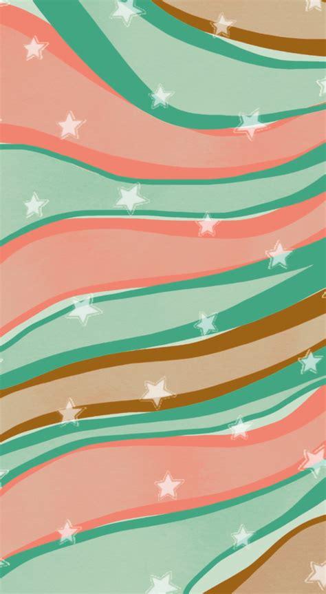 freetoedit vsco background vscobackground retro stripes