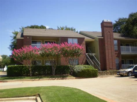 Apartments And Houses For Rent Big Tx Apartments And Houses For Rent In Grapevine