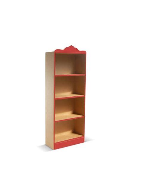 libreria cocco librerie e mensole artesan bazar lo shop dell