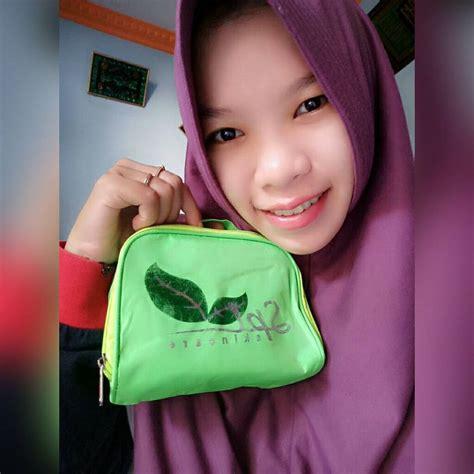 Spl Skincare Surabaya spl skincare jc ori home