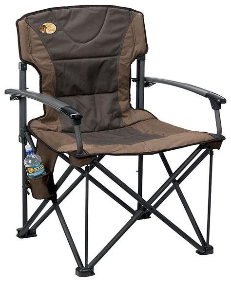 turkey chair bass pro bass pro shops 174 big outdoorsman xl fold up chair bass