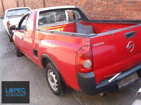 opel corsa utility 100 opel corsa utility cash in transit vehicle 1 vs