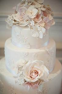 vintage wedding cakes the prettiest coolest wedding cake trends for 2014