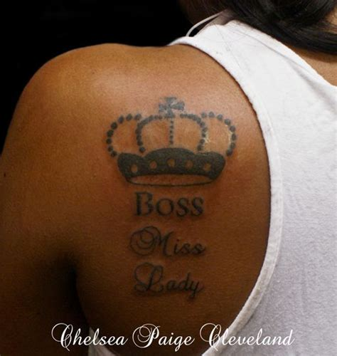 boss tattoos 308 best images about this on