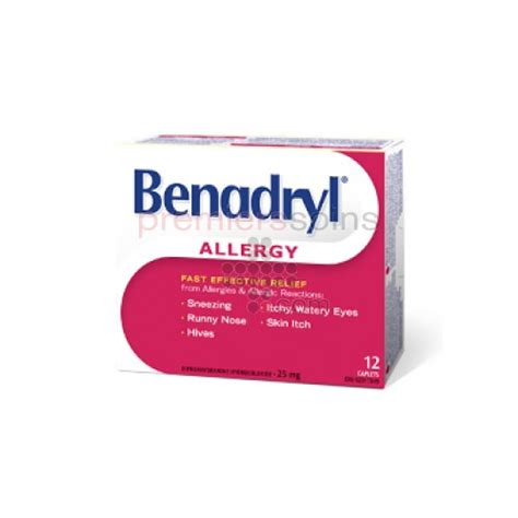 benadryl dose benadryl dosage avodart for cancer treatment