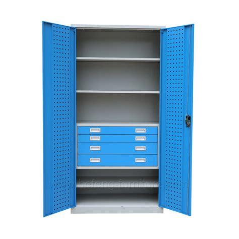 armarios metalicos para herramientas armarios para herramientas de taller hefeng furniture