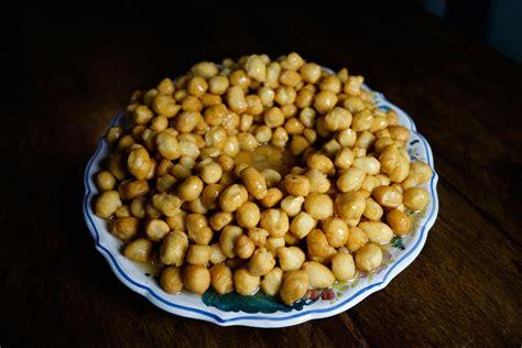 silvia colloca honey drizzled cluster cake honey drizzled cluster cake italian recipes sbs food