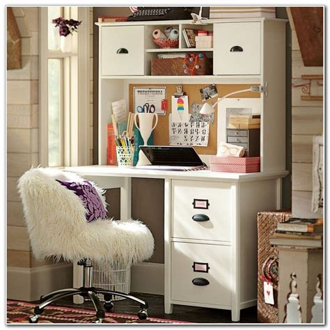 desks for girls bedrooms desk for teenage girls bedroom desk interior design