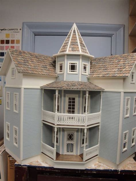dollhouse junction 17 best images about dreamy dollhouses on