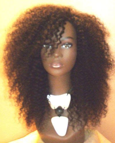 human curly hair for crotchet braiding crochet braids with human curly hair google search