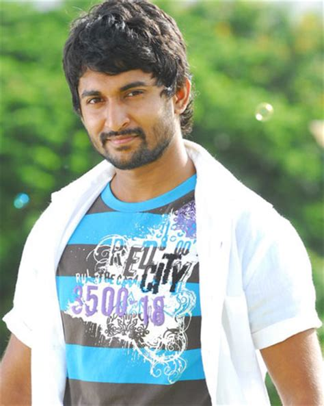 actor nani songs download indian film actress profiles biodata eega movie posters
