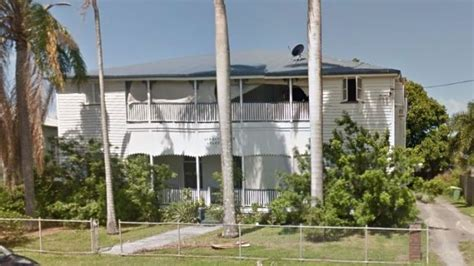 cheapest rent by state cheap queensland rentals in places you want to live