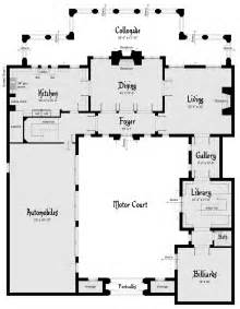 darien castle plan tyree house plans