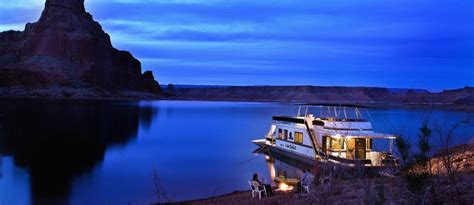 house boat rental lake powell lake powell houseboat rentals and vacation information