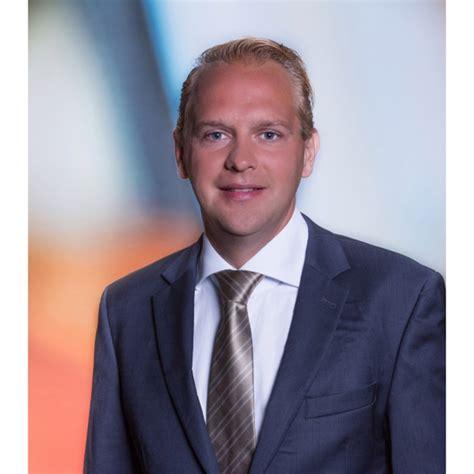 erste bank der österreichischen sparkassen ag labenz filialleiter erste bank der