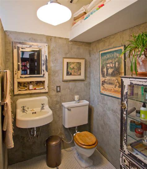 desain kamar mandi lengkap ciptakan interior guest house yang menjual investasi dan