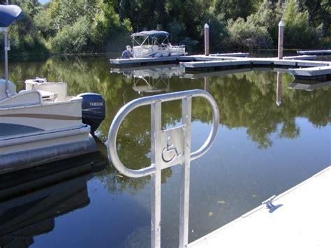 fishing boat rentals clear lake ca clear lake sp