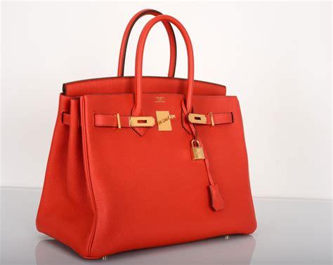 Sale Tas Hermes 2018 Uk30x17x20 bags of luxury and hermes on sale handbags