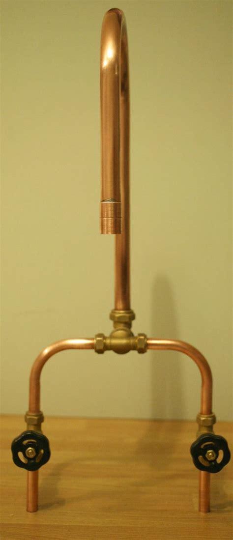 copper taps bathroom best 25 copper sinks ideas on pinterest