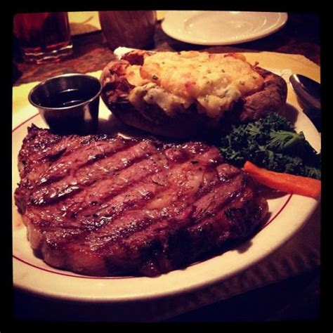 brass lantern steak house brass lantern steak house limited in dunn nc pope road foodio54 com