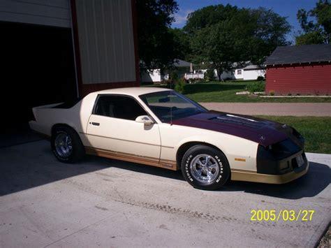1983 z28 camaro project z28 1983 chevrolet camaro specs photos