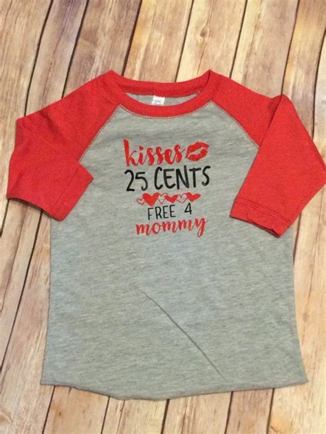 valentines day shirt ideas toddler valentines shirt boys day by