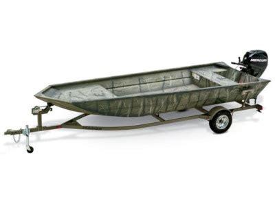 tracker boats tree snugger big jon boats boats for sale