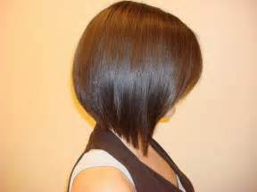 angled bob haircut best angled bob hairstyles 2012 2013 pictures