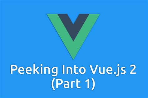 vue js 2 web development projects learn vue js by building 6 web apps books peeking into vue js 2