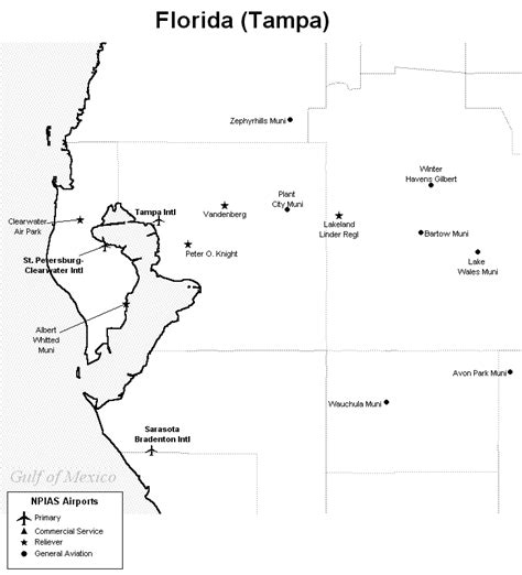 airports in south florida map ta area airport map ta area airports