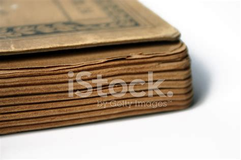 edge of books edge of an book stock photos freeimages