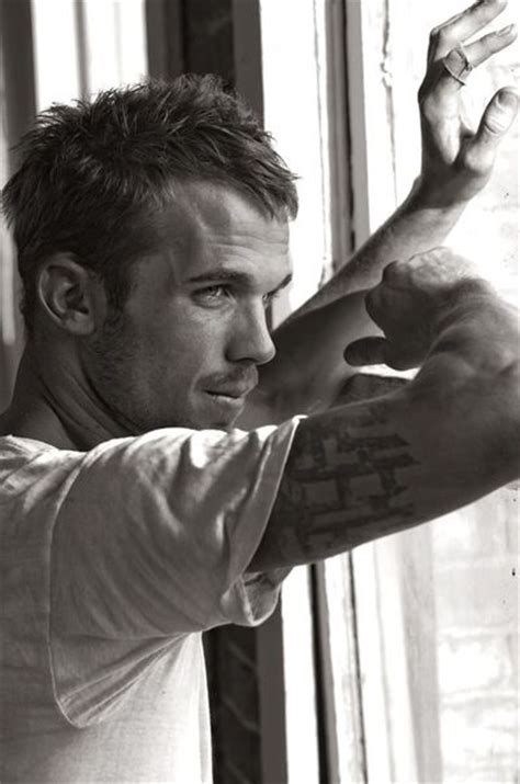 cam gigandet hot cam gigandet sexy bad boy tattoos are always appreciated