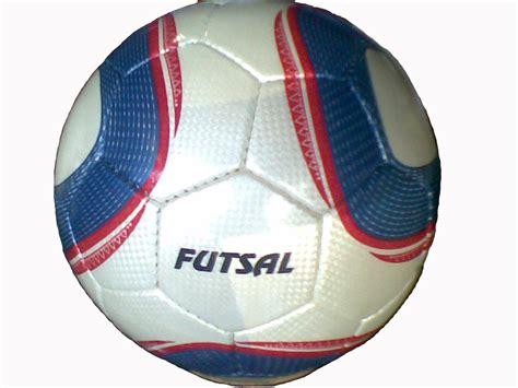 Stelan Futsal Bola Nike 3 blue corner sport jual dan membuat kaos team futsal