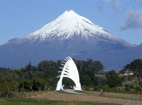 new plymouth things to do and see new plymouth tourism best of new plymouth new zealand