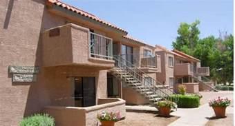 no credit check homes no credit check housing no credit check apartments in
