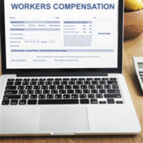 Maryland Workers Compensation Search Opioid And Fentanyl Deaths Skyrocket Maryland Workers Compensation