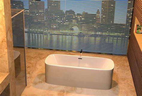 bathtub warehouse jaquar bathtub 3d warehouse