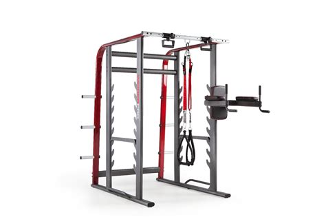 weider 15500 pro power cage 500 l sears outlet