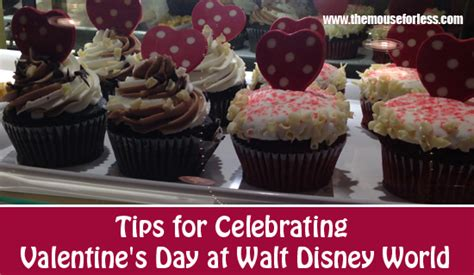 valentines day disney world s day at walt disney world