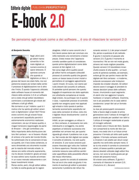 giornale della libreria pp for italy s giornale della libreria ebook 2 0