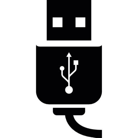 Cable Electrique 2 5 785 by Ic 244 Nes Technologie Plus De 1 500 Fichiers Aux Formats