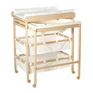 table 224 langer baignoire roba coulissante naturel blanc