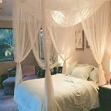 Canopy Bed For Sale Gold Coast Fr Ciel De Lit Adulte