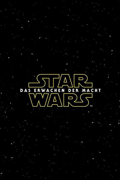 filme schauen star wars the last jedi star wars episode vii das erwachen der macht aus dem